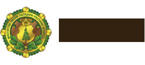 Министерство лесного хозяйства Республики Беларусь